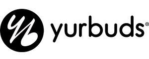 Shop All Yurbuds